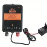Електризатор/ Енергизатор за Електропастир - Electric Fencе Model EFM050 - 0.5 Joule