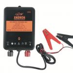 Електризатор/ Енергизатор за Електропастир - Electric Fencе Model EF050 - 0.5 Joule