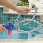 Circle Pet Washer 2 - Уред - Обръч за къпане на кучета, котки и други животни